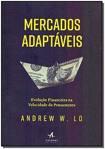 Mercados Adaptáveis