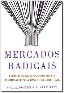 Mercados Radicais