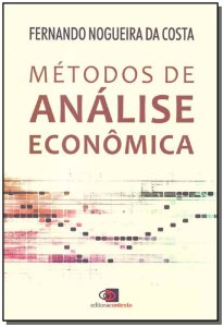 Métodos de Análise Econômico