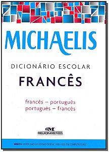 Mich. Dic. Esc. Frances