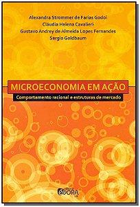 Microeconomia em Ação