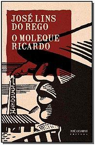 Moleque Ricardo, O