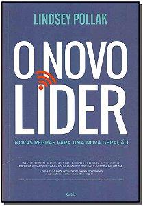 Novo Líder, O