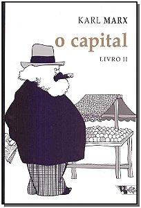O Capital - LV. II