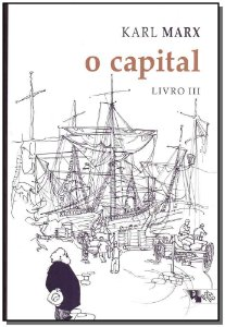 O Capital - LV. III
