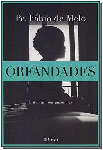 Orfandades - 03Ed/18