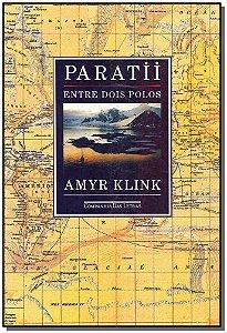 Paratii - Entre Dois Polos
