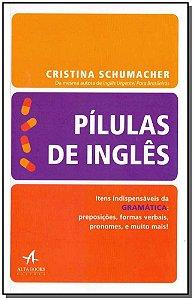 Pílulas de Inglês