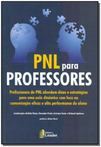 Pnl Para Professores
