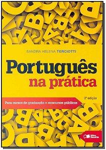 Português na Prática