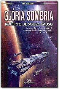 Glória Sombria