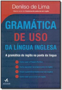Gramática de Uso da Língua Inglesa