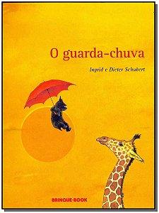 Guarda-chuva, O