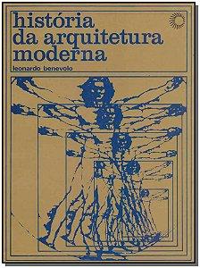 História da Arquitetura Moderna - 04Ed/06
