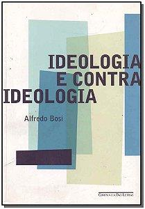 Ideologia e Contraideologia