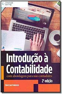 Introdução à Contabilidade - 02Ed/15