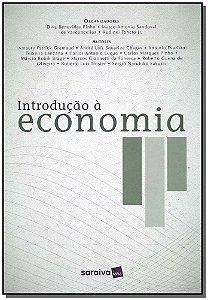 Introdução a Economia                           01