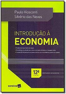 Introdução a Economia                           02