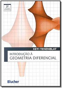Introdução à Geometria Diferencial