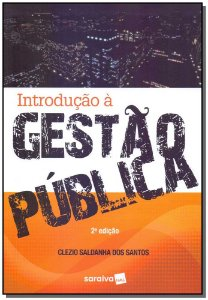 Introdução a Gestão Pública