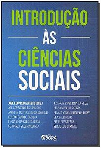 Introdução as Ciências Sociais