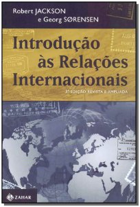 Introdução as Relações Internacionais