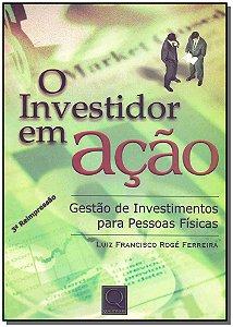 Investidor em Ação, O