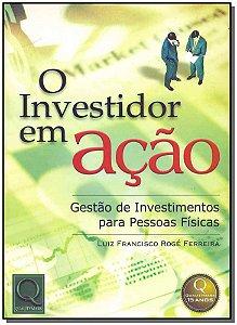 Investidor em Ação, o (Qualitymark)