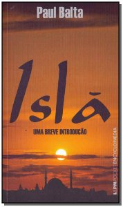 Isla - Pocket Encyclopedia