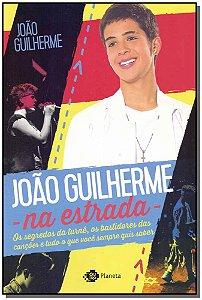 João Guilherme - Na Estrada