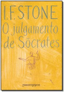 Julgamento de Socrates - Bolso