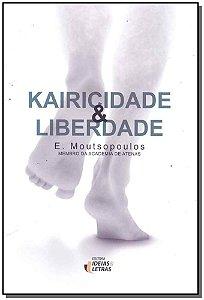 Kairicidade & Liberdade