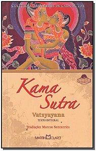 Kama Sutra - 167