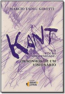 Kant e o Fim da Modernidade