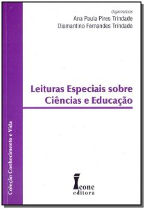 Leituras Especiais Sobre Ciência e Educação