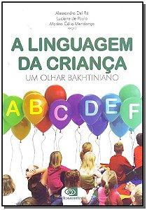 Linguagem da Criança , A