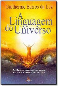 Linguagem do Universo, A