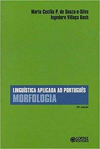Linguística Aplicada ao Português