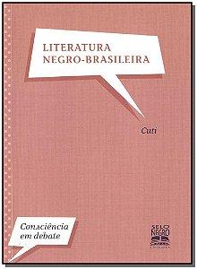 Literatura Negro-brasileira