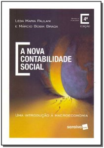 Liv Imp a Nova Contabilidade Social