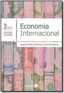 Liv Imp Economia Internacional