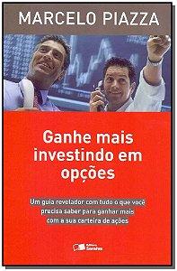 Liv Imp Ganhe Investindo em Opções