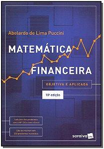 Liv Imp Matemática Financeira