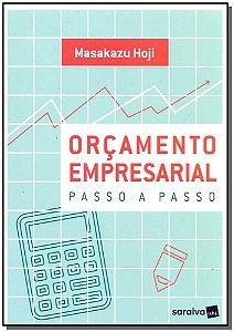 Liv Imp Orçamento Empresarial