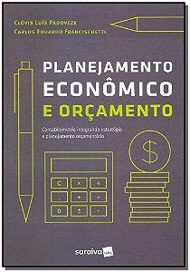 Liv Imp Planejamento Economico e Orçamento