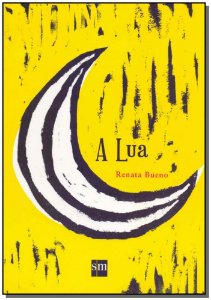 Lua, A