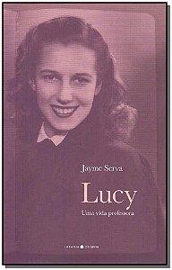 Lucy - Uma Vida Professora