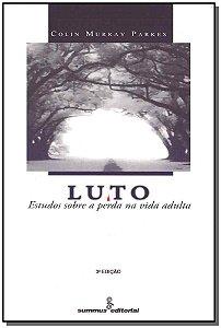 Luto - Vol. 56 - 03Ed/98