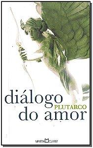 Dialogo Do Amor