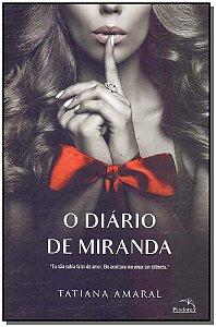 Diário de Miranda, O